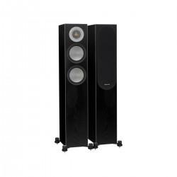 Monitor Audio Silver 200 (par)