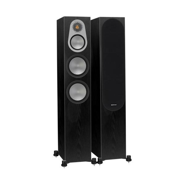 Monitor Audio Silver 300 (par)