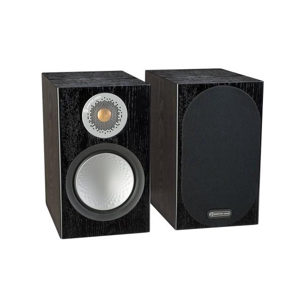 Monitor Audio Silver 50 (par)