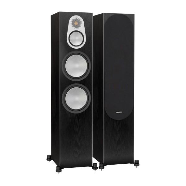 Monitor Audio Silver 500 (par)