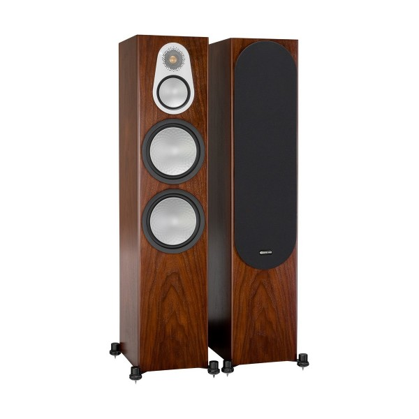 Monitor Audio Silver 500 ORAH (par)