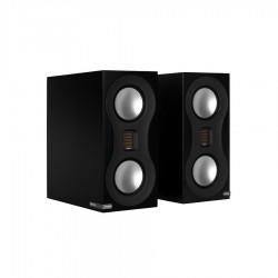 Monitor Audio Studio zvučničke kutije