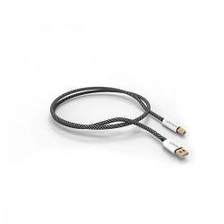 NorStone Jura USB kabel