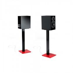 Norstone ESSE stalci za zvučnike (PAR)