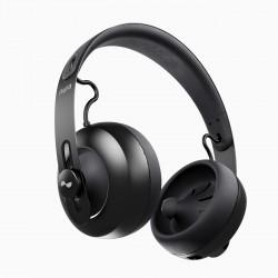 nuraphone slušalice