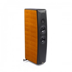 Opera Seconda SE samostojeći zvučnici