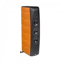 Opera Quinta SE samostojeći zvučnici
