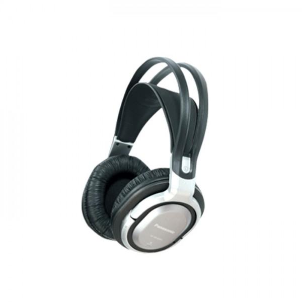 Panasonic bežićne slušalice RP-WF 950E