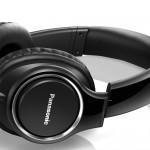Panasonic slušalice RP-HD 6ME