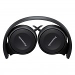 Panasonic slušalice RP-HF 100