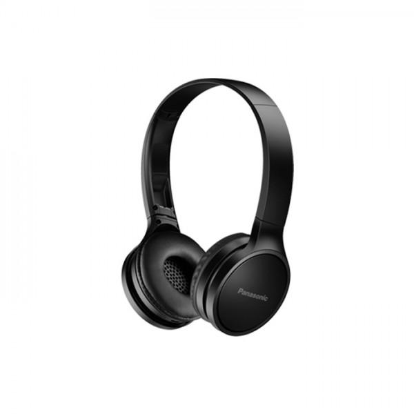Panasonic slušalice RP-HF 400 E
