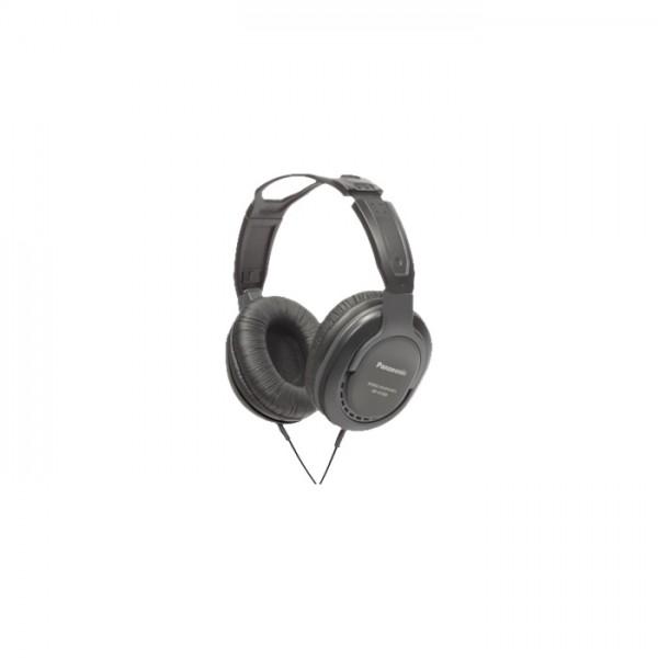 Panasonic slušalice RP-HT 265E