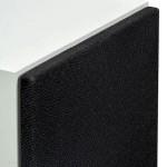 Paradigm Monitor SE 8000F samostojeći zvučnici