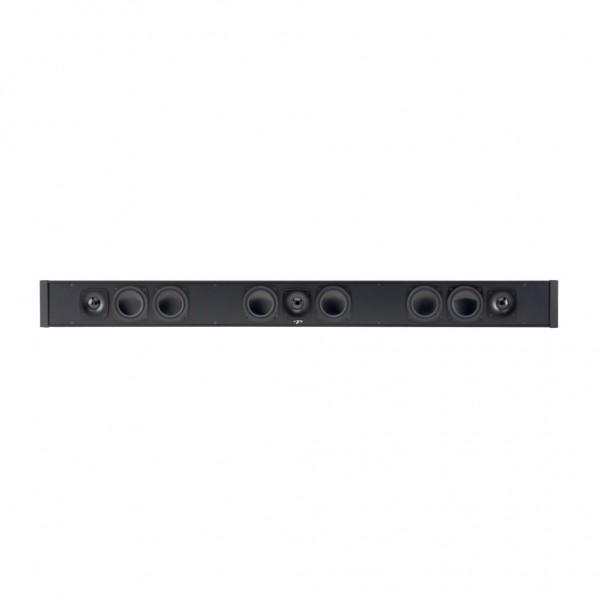 """Paradigm Décor 1SC (stereo/centar) od 90"""" do 130"""""""