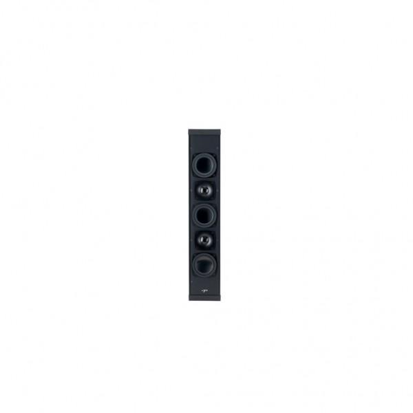 "Paradigm Décor 2SC (stereo/centar) od 74"""