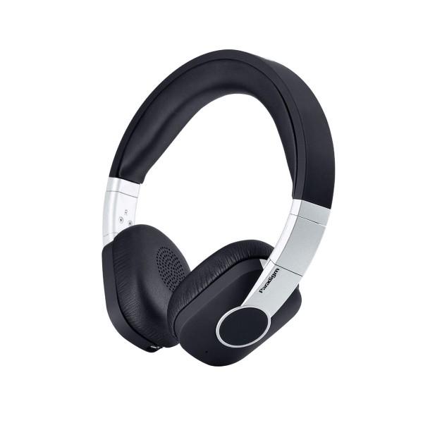 Paradigm H15NC naglavne slušalice