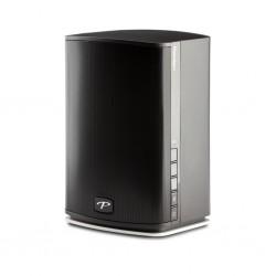 Paradigm PW 600 bežični aktivni zvučnik