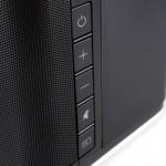 Paradigm PW 800 bežični aktivni zvučnik