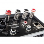 Paradigm Premium Wireless AMP 2-kanalno pojačalo
