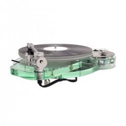 Roksan Radius 7 gramofon plus Nima ručka