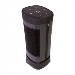Soundcast VG3 bežični vanjski zvučnik