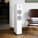 Tangent Spectrum X6 samostojeći zvučnici