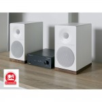 Tangent Ampster BT II bluetooth pojačalo