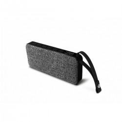 Tangent Pebble Splash - Wireless Speakers