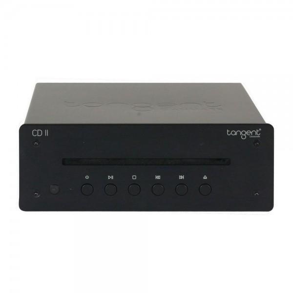 Tangent CD II – CD reproduktor