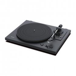 TEAC TN-175 – potpuno automatski gramofon