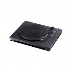 TEAC TN-180BT A3 gramofon