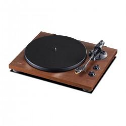 TEAC TN-280BT gramofon