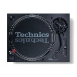Technics SL-1210 MK7 gramofon