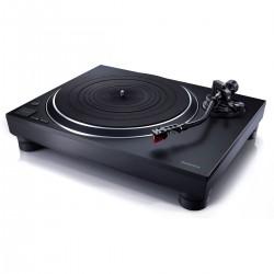 Technics SL-1500C gramofon
