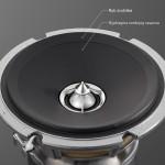 Technics Grand Class SB-G90M2 samostojeći zvučnici