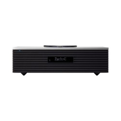 Technics  OTTAVA  SC-C70 PREMIUM ALL-IN-ONE MUSIC SYSTEM