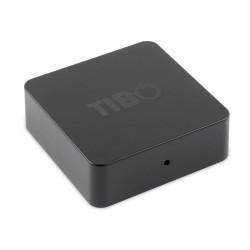 TIBO Bond Mini