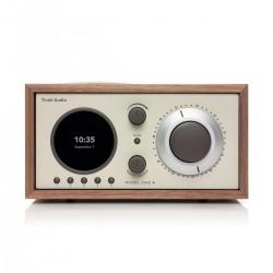 Tivoli Audio Model One+  DAB+ / FM / Bluetooth radio sa satom