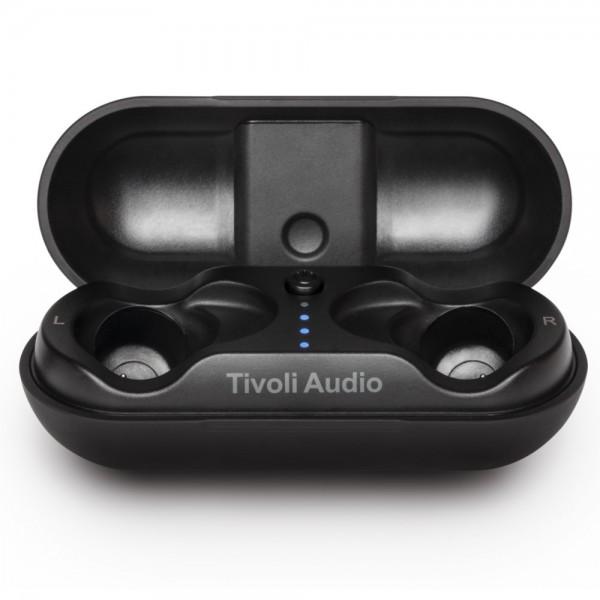 Tivoli Fonico bežične Bluetooth slušalice