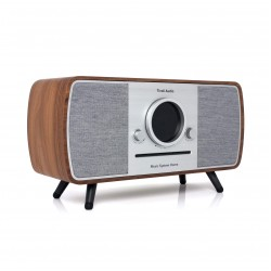 Tivoli Audio Music System Home - ALL-IN-ONE