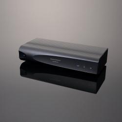 Transparent Audio PowerWave Power Conditioner - Sustav za kondicioniranje snage