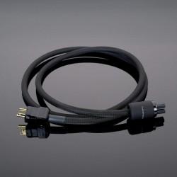 Transparent HIGH PERFORMANCE mrežni kabel