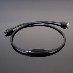 Transparent PREMIUM mrežni kabel