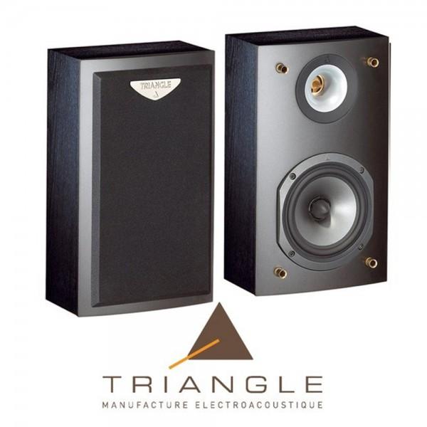 Triangle Espirit HAYDE EX zvučnici